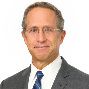 Robert Scheinfeld Photo